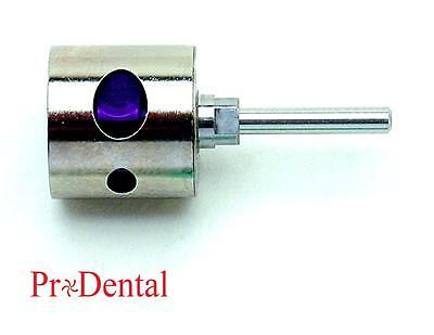 Canister For NSK Super Grade Push Button Dental Handpieces