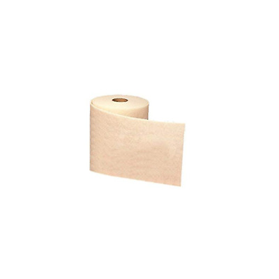 Scotch-Brite™ Clean and Finish Roll, CF-RL, Talc, 4 in x 30 ft