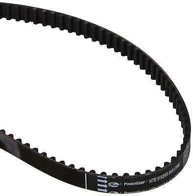 Ducati 888, 916, 996, 748 95-99 Camshaft Timing Belt Made By Gates Powergrip New