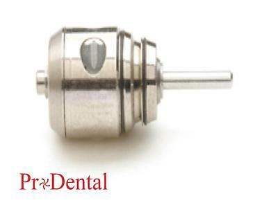 Canister For NSK NL95 Triple Port Standard Push Button Dental Handpieces
