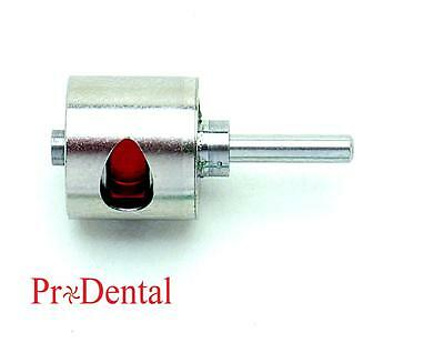 Canister For NSK Pana Air, Mini Push Button Dental Highspeed Handpieces