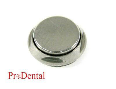 Back Cap For Star 430 & Solara Push Button Highspeed Handpieces