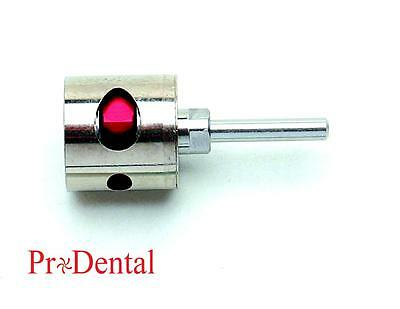 Canister For NSK Pana Air Mini Screw Type Dental Highspeed Handpieces