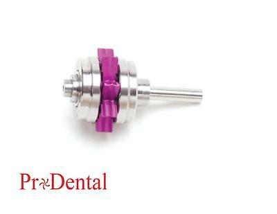 Turbine For Midwest Stylus 360S/361S Push Button Dental Handpieces