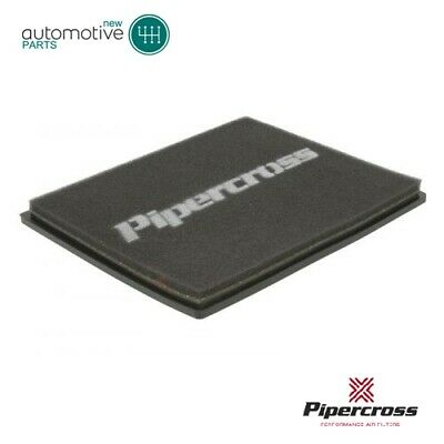 Pipercross Performance Air Filter for BMW M135i 2012-/> // M2 2016-/> F20//21