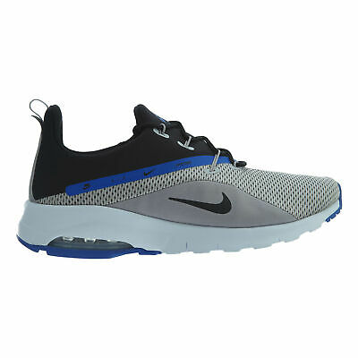 NIKE AIR MAX Motion Racer 2 Aa2178 003 Mens Wolf Grey