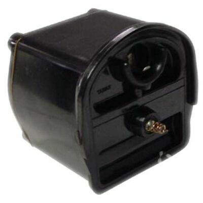 New 6 Volt Coil for Ford Tractor 2N 8N 9N Front Mount 9N12024