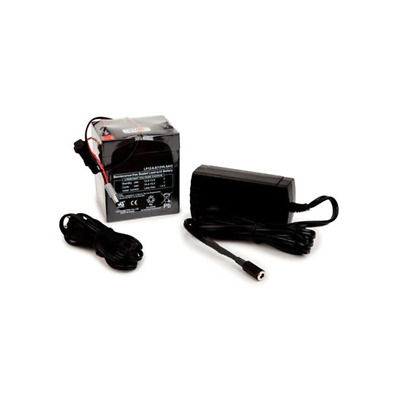 3M™ Rechargeable Battery 2200RB