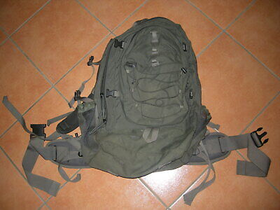 KELTY MAP 3500 Three Day ault Tactical Backpack MILITARY PACK FOLIAGE on kelty multicam, kelty backpacks, kelty packs, kelty palisade 4, kelty falcon 4000, kelty redwing, kelty company, kelty trekker, kelty coyote, kelty tactical, kelty raven,