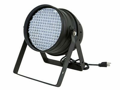 Monoprice Par-64 Stage Light