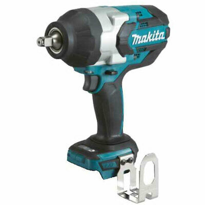 "Makita Dtw1002Z 18V Li-Ion Brushless Cordless High Torque 1/2"" Impact Wrench"
