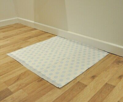 Puppy Training Pads Dog Extra Large  Pup Pad Wee Wee Floor Toilet Mats