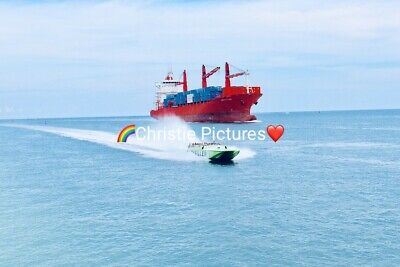 Digital Picture Image Photo Wallpaper Desktop Screensaver Nature Ocean Boat