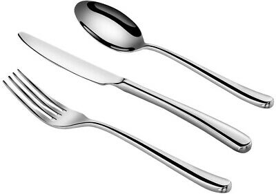 Reed /& Barton COLE Stainless 18//10 Glossy Finish Silverware Flatware CHOICE