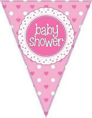Pastel Happy Mother/'s Day ~ Frosting Sheet Cake Topper ~ Edible ~ D22052
