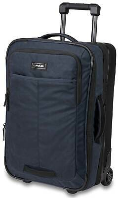 DaKine Status Roller 42L Luggage - Night Sky - New