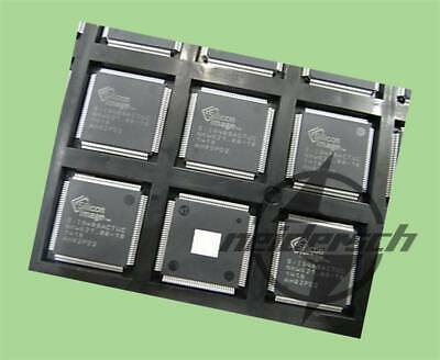 1PCS SIL9489CTUC SII9489CTUC 9489CTUC QFP-128  IC CHIP