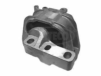 Engine Mount Right 80000524 Corteco Mounting 1K0199262AT Top Quality Replacement