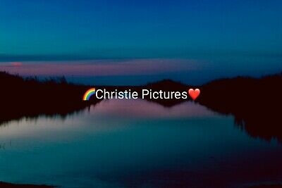 Beautiful Photo Wallpaper Digital Picture Free Worldwide Delivery SUNSET (N2)
