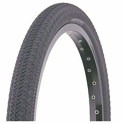 Kenda Dart Type 26x2.10 Wire Clincher 40-65PSI Black