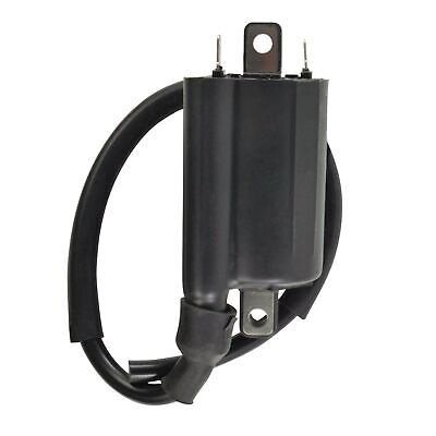 External Ignition Coil For Kawasaki KAF 450 Mule 1000 1998-2007