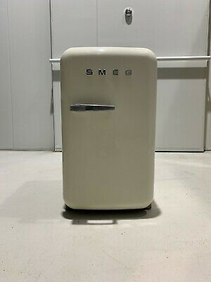 Smeg FAB5 42L Retro Style Bar Fridge