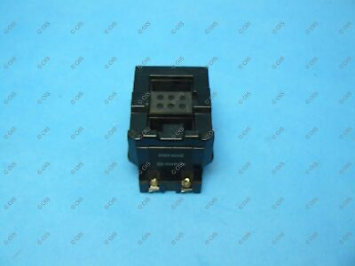 Allen Bradley 84AB113 Bulletin 700-N Relay Replacement Coil 208 VAC Used
