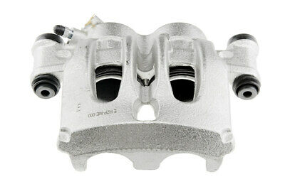 Mercedes Sprinter 2T 3T 4T 4.6T 2006-2018 Front Brake Calipers Pair