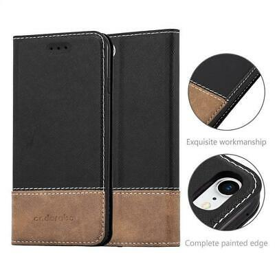Case for Samsung Galaxy NOTE EDGE Phone Cover PU leather Combi X Wallet Book