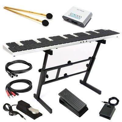 KAT Percussion MalletKAT Express with Sounds