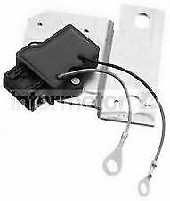 Intermotor 15861 Ignition Module Replaces 90297486 for VAUXHALL Astra MK2