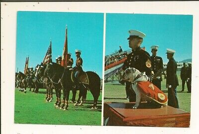 1939 U S  MARINE Corps Recruitment Brochure - $24 99 | PicClick