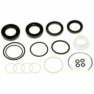 Sunsong 8401415 Rack and Pinion Seal Kit