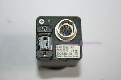 1Pc Used Allied Gpf 503C Irf #A5