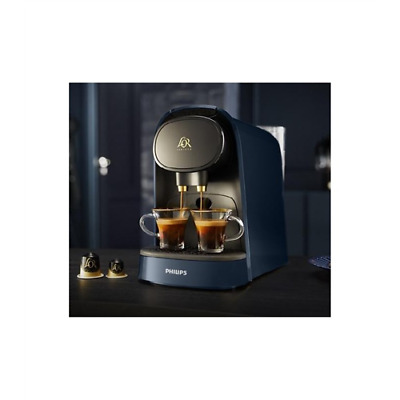 Cafetera Philips LM801241, LOR BARISTA