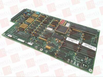 Graphics Micro Systems 050G100095 / 050G100095 (Used Tested Cleaned)