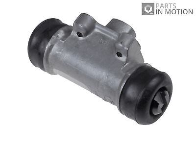 Wheel Cylinder ADK84428 Blue Print Brake 5340185200 91125427 Quality Replacement