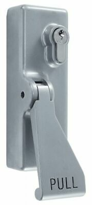 Outside Locking Device for  Fire Escape Emergency Exit  Arrone AR885-SE