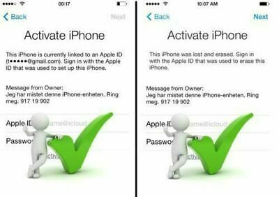 iCloud Removal Trusted 9 WEBSITES & Complete Guide For Apple Ipad,Iphone