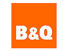 £5 Off £30  B&Q Voucher Code Coupon Discount Code Gift Promotion Promo Sale