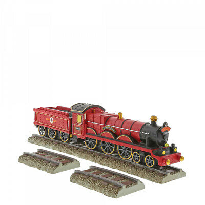 Harry Potter Hogwarts Express - 6003329 - Brand New Boxed