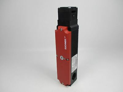 H● EUCHNER Safety Switch TP4-4131A024M.