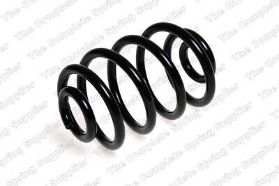 RENAULT CLIO Mk2 1.2 Coil Spring Rear 1998 on Suspension Kilen 8455287 Quality