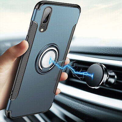 huawei p20 coque voiture