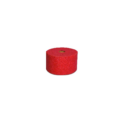 3M™ Red Abrasive Stikit™ Sheet Roll, 01686, P150, 2-3/4 in x 25 yd