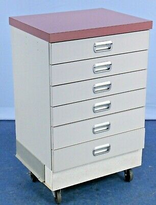 Medical Cart Medical Supply Cart Doctors Office Cart with Warranty