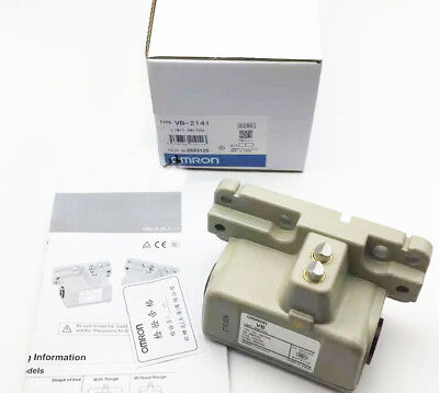 H● OMRON VB-2211 Limit Switch free shipping.