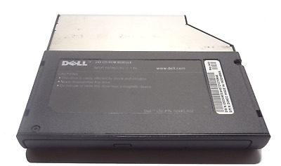 DELL LATITUDE 24X VARIABLE CD-ROM DRIVER FOR WINDOWS DOWNLOAD