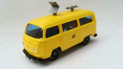 Wiking 69508 esercito tedesco-FORD FK 1000 Bus