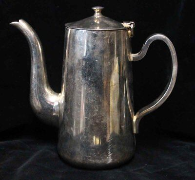 Waldorf Astoria Original Tea Pitcher